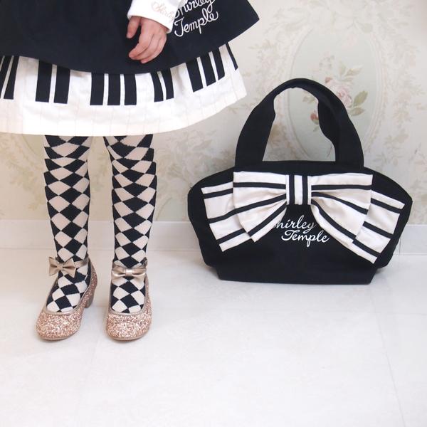 ピアノトート