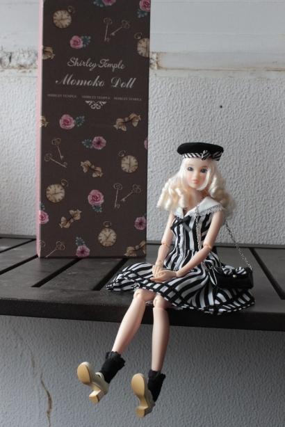 doll画像