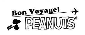 Bon_Voyage_logo