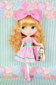 Junie Moonie Cutie01_R