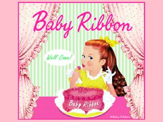 baby_ribbon